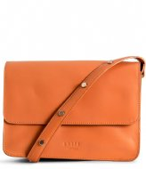 Still Nordic Lea Shoulderbag Nude