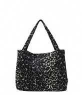 Studio Noos Jaguar Mom Bag grey jaguar