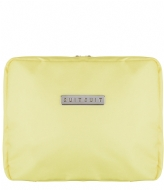 SUITSUIT Fabulous Fifties Underwear Bag mango cream (26714)