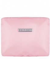 SUITSUIT Fabulous Fifties Underwear Bag pink dust (26814)