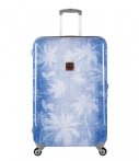 SUITSUIT-Koffers-Coconut Denim 28 inch Suitcase Spinner-Blauw