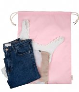 SUITSUIT Fabulous Fifties Laundry Bag pink dust (26834)