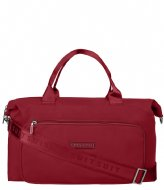SUITSUIT Natura Weekender Cherry (33069)