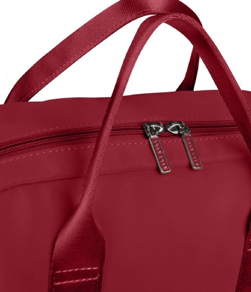 SUITSUIT Rugzak Nature Backpack 13 Inch Cherry (33057)