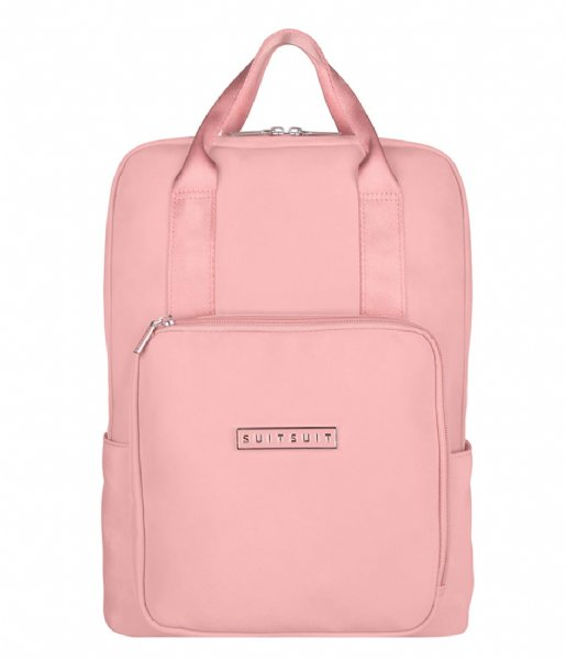 SUITSUIT Rugzak Nature Backpack 13 Inch Rose (33052)