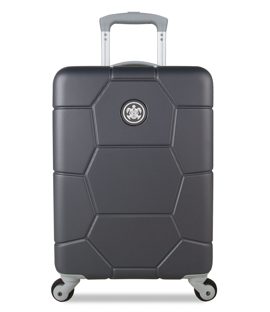 3a082ad18c8 Caretta Suitcase 20 inch Spinner