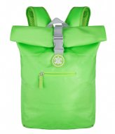 SUITSUIT Caretta Backpack 15 Inch active green (34360)