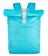 SUITSUIT Caretta Backpack peppy blue (34357)