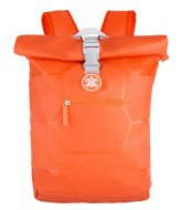 SUITSUIT Caretta Backpack 15 Inch vibrant orange (34358)