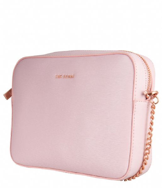 Ted Baker Crossbodytas Juliie light pink