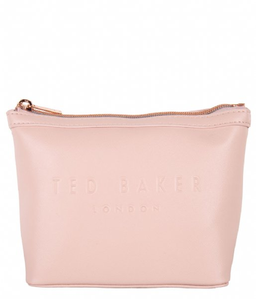 Ted Baker Toilettas Neevie pink