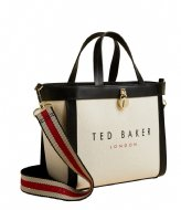Ted Baker Junipar black