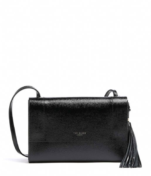 Ted Baker Crossbodytas Lailai black