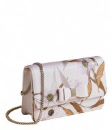 Ted Baker Kaylii baby pink