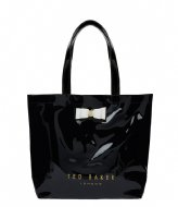 Ted Baker Hanacon black