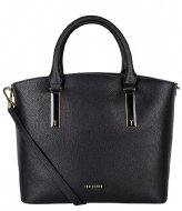 Ted Baker Shanah black