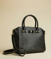 Ted Baker Daryyl black