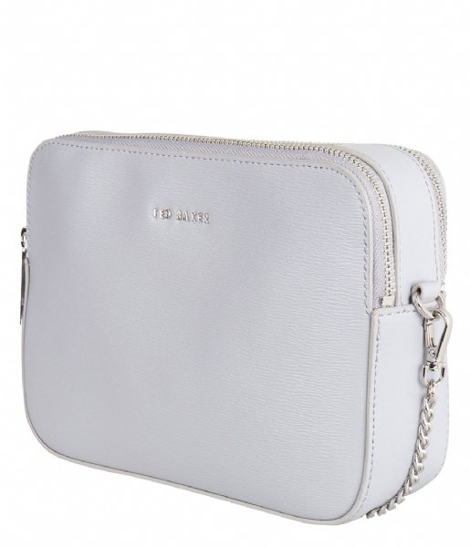 Ted Baker Crossbodytas Lauriie light grey