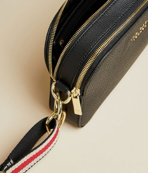 Ted Baker Crossbodytas Amerrah black