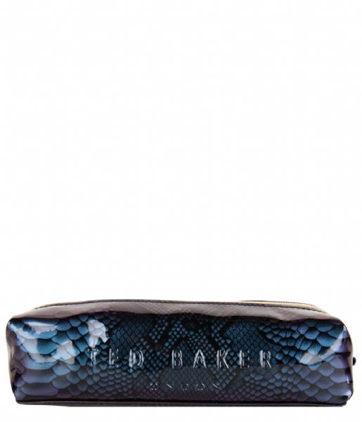 Ted Baker Etui Jaccey Bright Blue