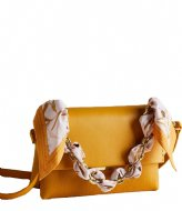 Ted Baker Elsy yellow