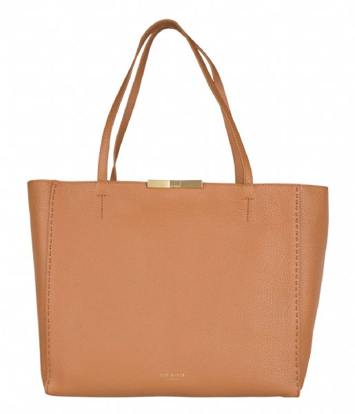 Ted Baker Shopper Clarkia tan (27)
