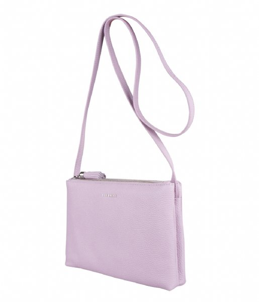 Ted Baker Crossbodytas Maceyy light purple
