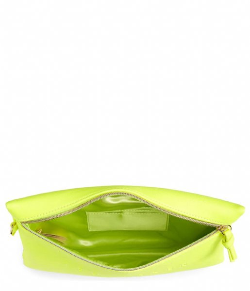 Ted Baker Clutch Ivar Lime