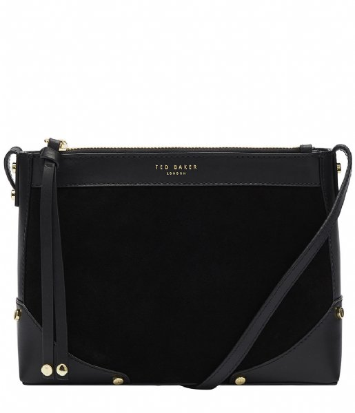 Ted Baker Crossbodytas Audreiy black