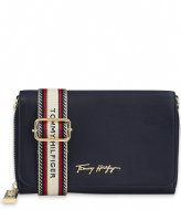 Tommy Hilfiger Iconic Tommy Crossover Desert Sky (DW5)