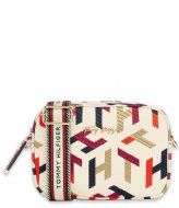 Tommy Hilfiger Iconic Tommy Camera Corporate Embroidered (0GY)