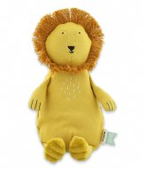 Trixie Plush toy small Mr. Lion Mr. Lion