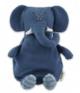 Trixie Plush toy small Mrs. Elephant Mrs. Elephant