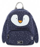 Trixie Backpack Mr. Penguin Mr. Penguin