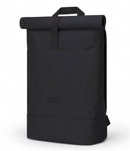 Ucon Acrobatics Laptop rugzak Hajo Stealth Backpack 15.4 Inch black