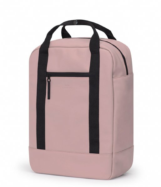 Ucon Acrobatics Laptop rugzak Ison Lotus Laptop Backpack 13 Inch Rose