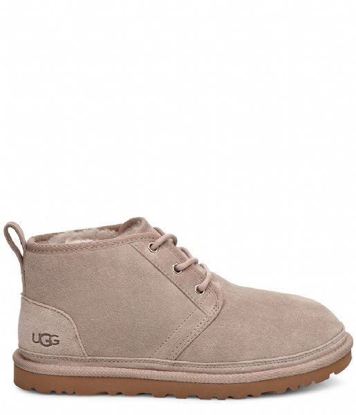 UGG Sneakers Neumel Oyster