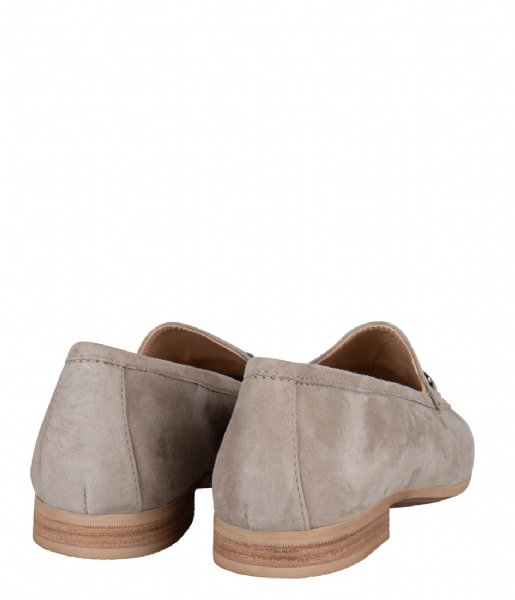UNISA Loafers Dalcy Lauro