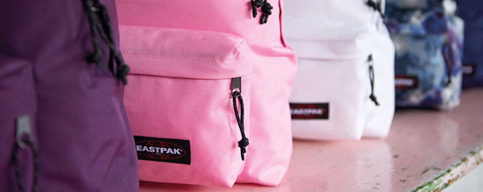 Eastpak<br/> Out Of Office