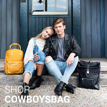Shop Cowboysbag