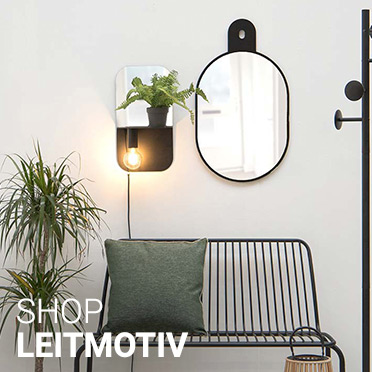 Shop Leitmotiv