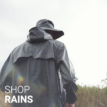 Shop Rains