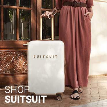 Shop Suitsuit