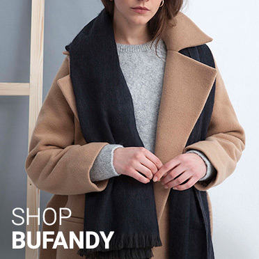 Shop Bufandy