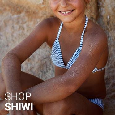 Shop Shiwi