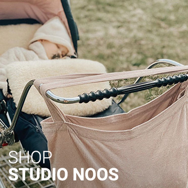 Shop Studio Noos